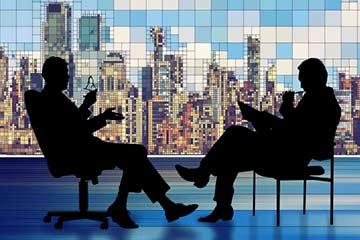 ارائه-مشاوره-بازرگانی