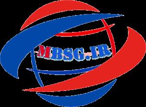 کلینیک تخصصی بازرگانی بین المللی